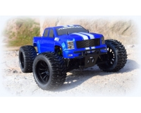 Absima 12221 Touring Truck ATC3.4 4WD Ready To Run 1:10 FAST RTR Hobby RC Car